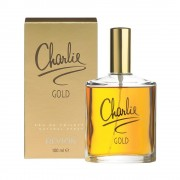 REVLON - Charlie Gold EDT 100 ml női