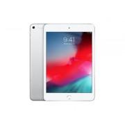 Apple iPad Mini (2019) - 64 GB - Wi-Fi + Cellular - Silver
