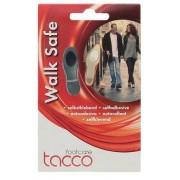 Tacco Walk Safe