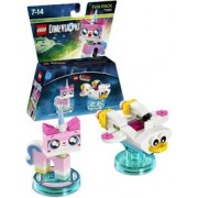[Accessoires] LEGO Dimensions Fun Pack The LEGO Movie