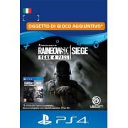 Ubisoft Tom Clancy's Rainbow Six Siege - Year 4 Pass