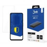 películas de Proteção de ecrã para Nokia Lumia 925