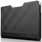 Lenovo Yoga 300 11 Slot In Sleeve Black