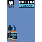 VALLEJO Mecha Color Light Blue 69016 Colori