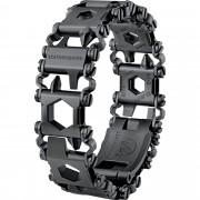 Leatherman TREAD LT - Multifunktionswerkzeug - schwarz