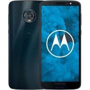 Motorola Moto G6 32GB Deep Indigo, Libre A