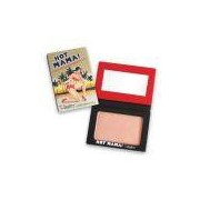 Hot Mama The Balm - Blush Pink
