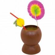 Mugg Kokosnöt