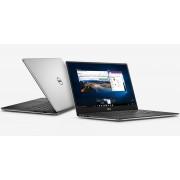 "Laptop DELL, XPS 13 9360, Intel Core i5-7200U, 2.50 GHz, HDD: 128 GB, RAM: 8 GB, video: Intel HD Graphics 620, webcam, 13.3"" LCD (FHD), 1920 x 1080"