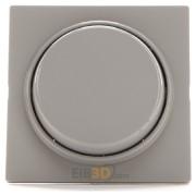 65542 - Aufsatz Schalt/Dimm gr S-Color 065542 - Aktionspreis - 3 Stück verfügbar