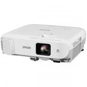 Epson videoproiettore eb-980w wxga 3800lm Tablet Informatica