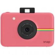 Polaroid Instant Snap Digital Aparat Foto Compact 10MP Roz