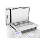 HP Multifunktionsdrucker Hewlett Packard M227SDN 28 ppm USB ...