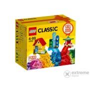 LEGO® Classic Kutija za kreativne graditelje 10703