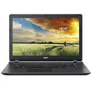 Unboxed ACER ASPIRE ES1 521 1TB 4GB E1 DUAL CORE UBUNTU 15.6 BLACK Laptop