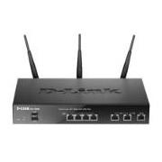 D-Link Wireless AC DSR-1000AC