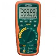 Extech EX530 digitális multiméter (122215)