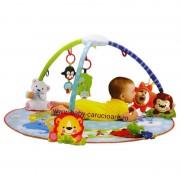 Centru de activitate muzical Smart Baby