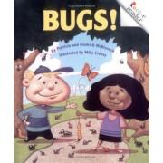 Bugs!, Paperback