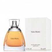 Vera Wang Women Eau de Parfum de - 50ml