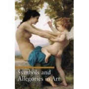 J Paul Getty Museum Pubns Symbols And Allegories In Art
