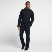 Мужская куртка с универсальной конструкцией для гольфа Nike HyperShield