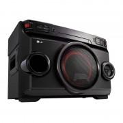 LG OM4560 Micro Cadena 220W Bluetooth