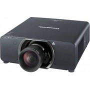 Videoproiector Panasonic PT-DW11K WXGA 11000 lumeni Fara lentila