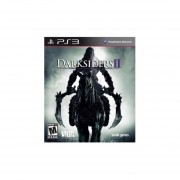 Darksiders 2 PlayStation 3