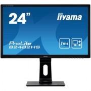 IIYAMA Monitor ProLite B2482HS-B1