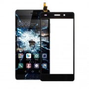 iPartsBuy Touch Screen Replacement for Huawei P8 Lite(Black)