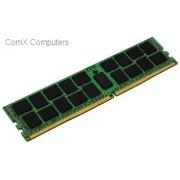 Kingston Valueram 16Gb ecc-Registered DDR4-2400 (pc4-19200) CL17 1.2V Server Memory Module