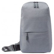 "Rucsac Laptop Xiaomi Mi City Sling 12"" (Gri)"