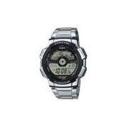 Relógio Digital Casio Ae-1100wd-1avdf