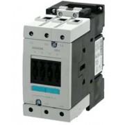Contactor 37kW/400V AC24V SIEMENS #3RT1045-1AP00 3RT1045-1AP00