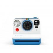 Polaroid Now Câmara Instantânea Azul