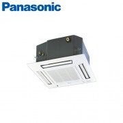 Unitate interioara Aer Conditionat Caseta MULTISPLIT PANASONIC CS-E12PB4EA Inverter 12000 BTU/h