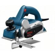 Електрическо ренде BOSCH GHO 15-82 Professional, 600W, 16000min-1
