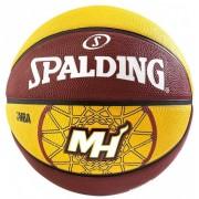 Minge baschet Spalding Miami Heat 2015