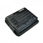 Bateria Fujitsu-Siemens Amilo M7400 4400mAh 65.1Wh Li-Ion 14.8V