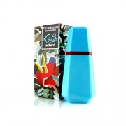 Cacharel Loulou Eau De Parfum Spray 50 Ml
