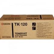 Тонер касета за KYOCERA MITA FS 1030D/1030N - Black - TK 120 - 101KYOTK120