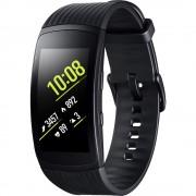 Bratara Fitness Gear Fit 2 Pro Marime L Negru Samsung