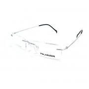 Polarizen Rame ochelari de vedere unisex Polarizen 16020-C2