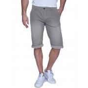 MZGZ Faraday Pants Grey
