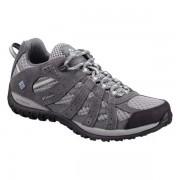 columbia Sapatos Columbia Redmond