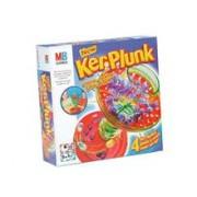 Joc Kerplunk Board Game