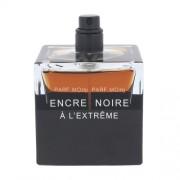 Lalique Encre Noire A L´Extreme 100ml Eau de Parfum за Мъже