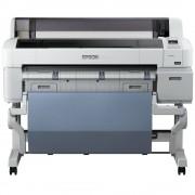 Plotter Epson SureColor SC-T5200 36 inch