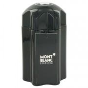 Mont Blanc Emblem Eau De Toilette Spray (Tester) 3.4 oz / 100.55 mL Men's Fragrance 514067